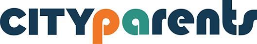 Nick Elston. Inspirational Speaker City Parents event logo